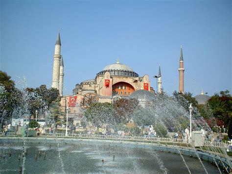 turisti per caso turchia moschea bl 249 istanbul turchia viaggi vacanze e