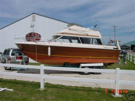 boat registration victoria tx boat shipping services cruisers boats