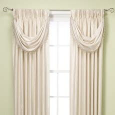 argentina curtains bed bath and beyond argentina crescent valance bed bath beyond home