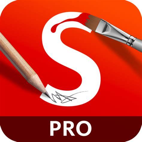 autodesk sketchbook ink apk image gallery sketchbook app