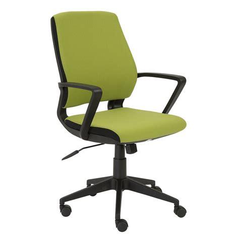 green office chair green desk chair desk chair green office chair staples