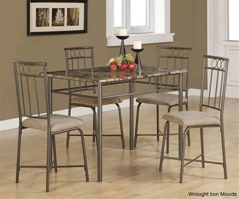 wrought iron dining room sets 28 wrought iron dining room sets wrought iron
