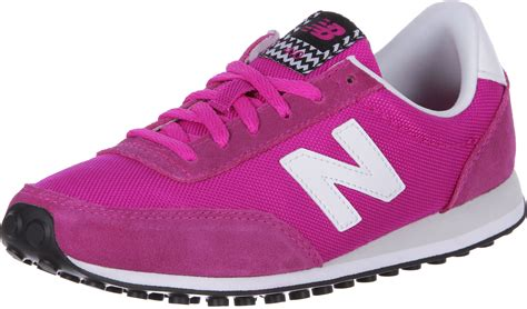 new balance wl410 w shoes pink