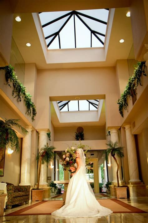 51 best Wedding Venues Bay Area images on Pinterest