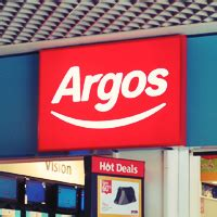 argos card make payment 1 000s of argos store card holders due refund after late