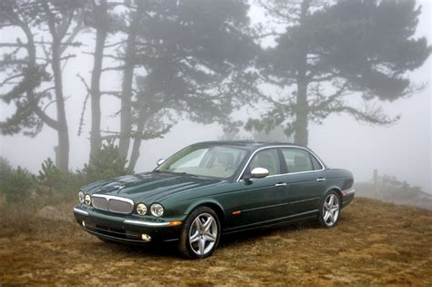 change a clutch on a 2005 jaguar xj series image 2005 jaguar xj super v8 size 800 x 533 type gif posted on december 31 1969 4 00