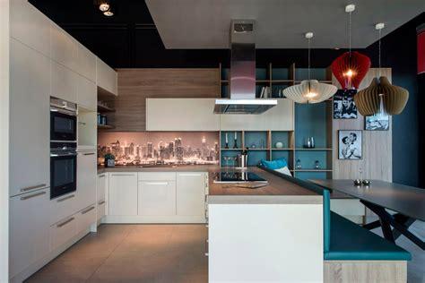 küchen fotos tv wohnwand