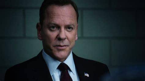 designated survivor langdon designated survivor season 1 episode 14 review commander