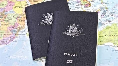 consolato australiano cittadinanza australiana requisiti cittadinanza italiana