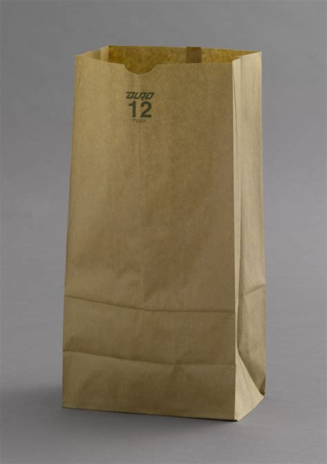 Paper Bag - moma in the bag