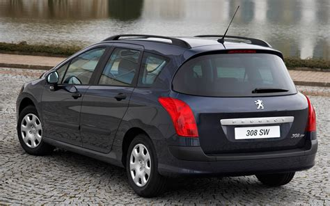 peugeot 2008 used cars image gallery sw peugeot 2008