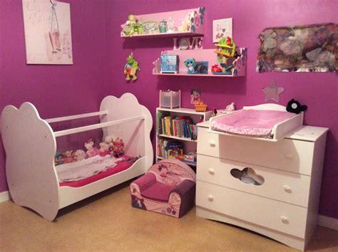 chambre altea blanche mini chambre b 233 b 233 alt 233 a blanche avec plan 224 langer