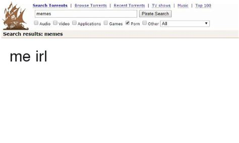 search torrents  browse torrents   torrents tv sho