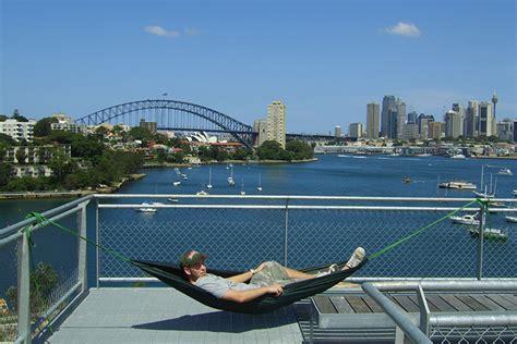 Hammock Sydney cing hammock dd hammocks