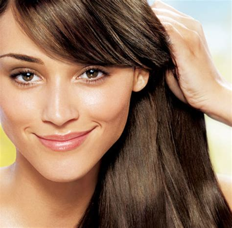 cure for grey hair 2014 home remedies for grey hair treatment by gracealone