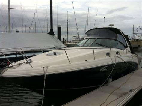 sea ray boats price list sea ray sundancer 355 power boats boats online for sale