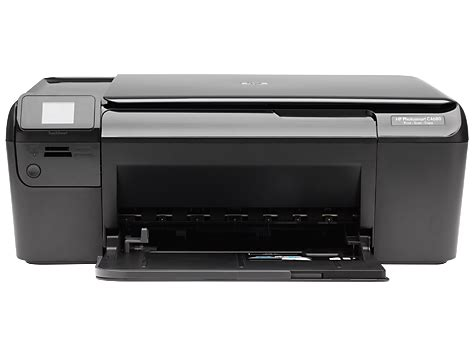 Printer Hp C4680 hp photosmart c4680 all in one printer hp 174 customer support