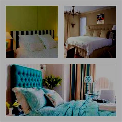 Headboard Diy Ideas For The Home Pinterest
