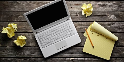 How To Make A Paper Laptop - writing ads that don t artemis canada