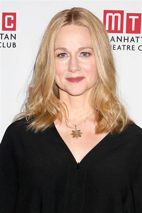 City Play Carpet by Laura Linney Quot The Little Foxes Quot Play Opening Night In