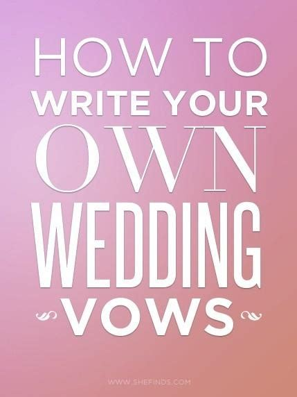 Wedding Planning Help by Ideas Wedding Planning Help 2117566 Weddbook