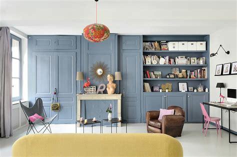 dividere soggiorno e cucina dividere soggiorno e cucina con una vetrata casafacile