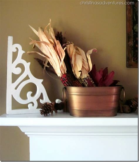 mantles are falling books fall mantel with book page wreath