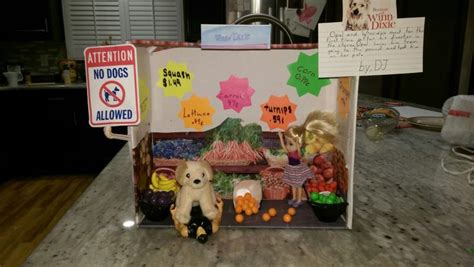 because of winn dixie book report ideas because of winn dixie diorama use a box with an attached