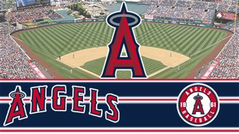 Angels Baseball Giveaways - angels vs orioles betting lines major league baseball odds