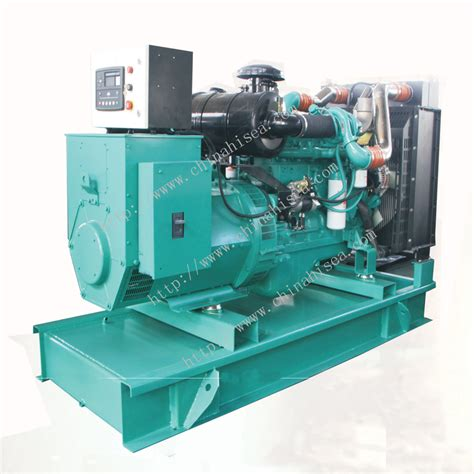 cummins series generator cummins series generator