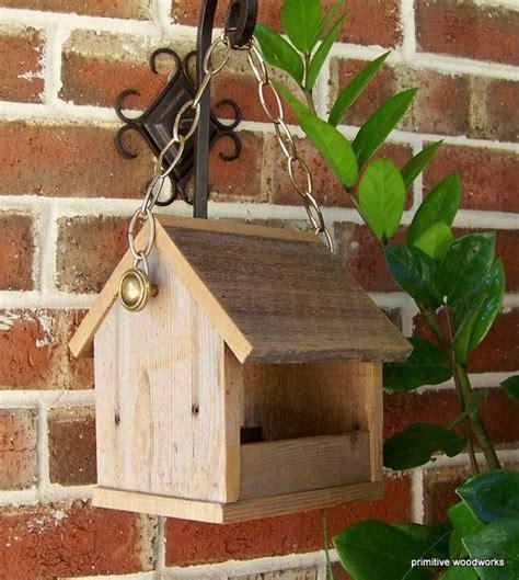 Diy Miniatur Papercraft Hewan Burung Cockatiel mejores 1641 im 225 genes de diy crafts en macetas de terracota jarr 243 n de cer 225 mica y