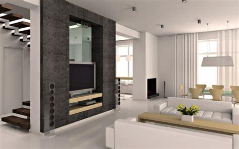 fernseher für schlafzimmer wohnzimmer dekor fernseher