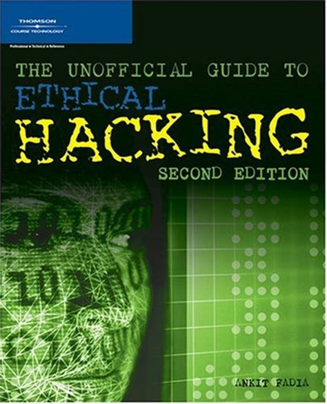 hacking hacking how to hack testing hacking book step by step implementation and demonstration guide learn fast wireless hacking strategies black hat hacking 5 manuscripts books free ebooks on ethical hacking irisconsultinggrp
