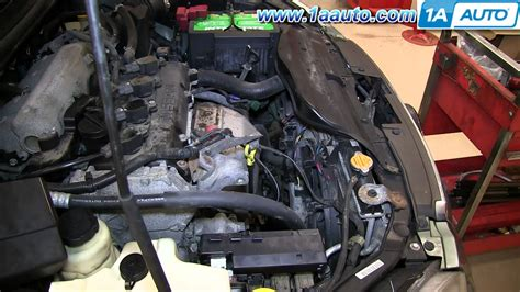 Brake And Battery Light On by Nissan Altima Battery And Emergency Brake Light On