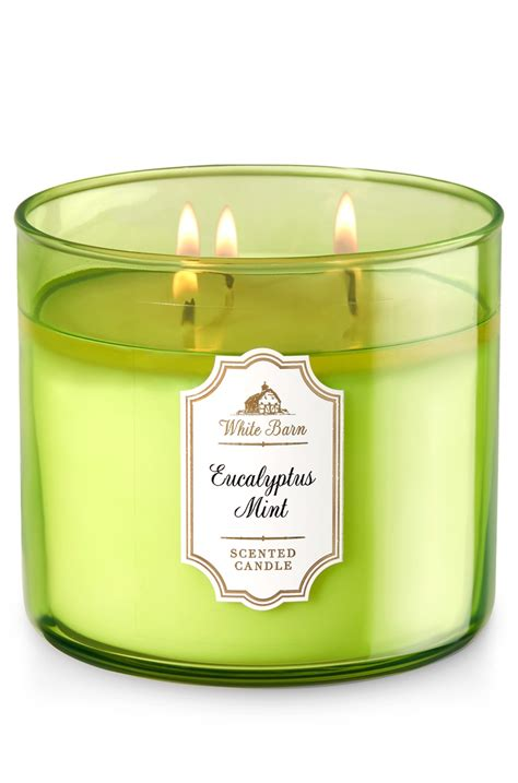 homesick candle discount homesick candles discount 100 homesick candle homesick