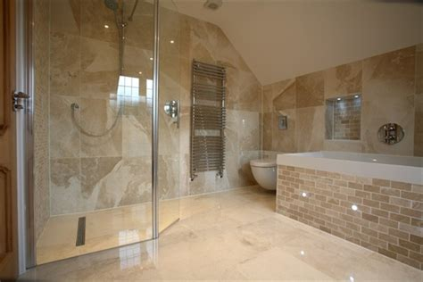 Wet Room Bathroom Design | wet room design ideas for modern bathrooms freshnist
