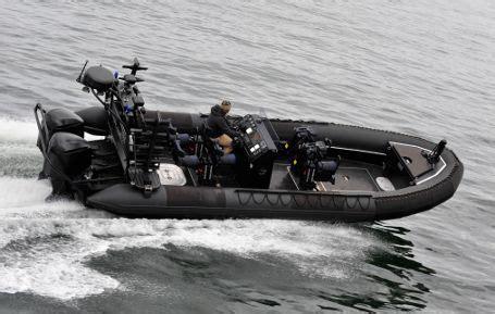 black zodiac boat for sale the rhib costs 112k 100k board pinterest bang bang