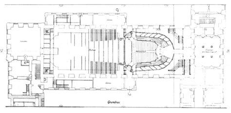 regent theatre floor plan regent theatre floor plan 100 regent theatre floor plan
