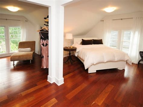 Upstairs Bedroom Layout 52 Best Images About Curtis Rehab Addict On