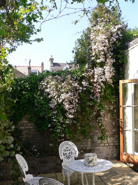 Jardins En Terrasse by Am 233 Nagement D Un Jardin En Terrasse