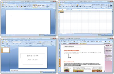 microsoft office powerpoint book