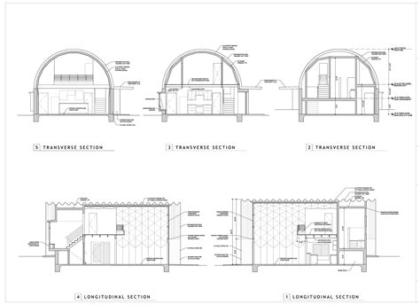 quonset hut floor plans 100 quonset hut homes floor plans edwin chan how to