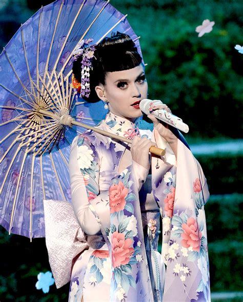 images of katy perry gzsihai com katy perry explains geisha incident proves she s