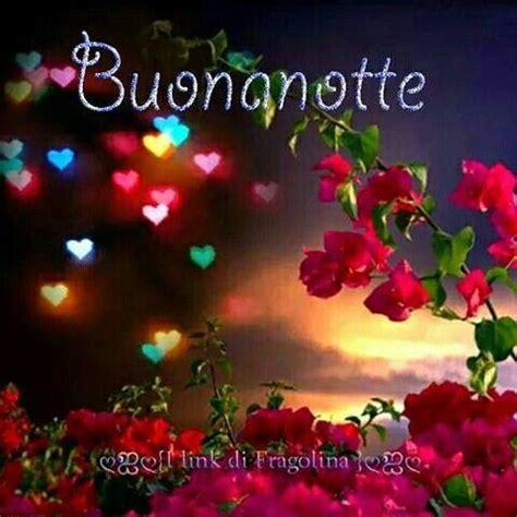 frasi con fiori scarica gratis immagini di fiori per il buongiorno