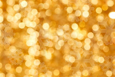 xmas wallpaper gold gold christmas backgrounds the art mad wallpapers