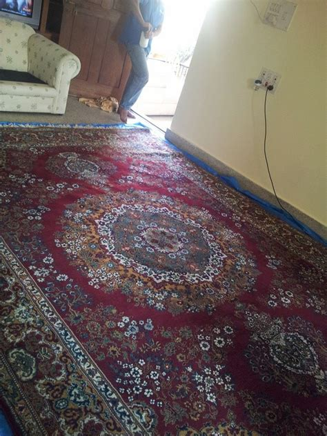 sofa cleaning services in bangalore carpet cleaning service in bangalore at best price clean