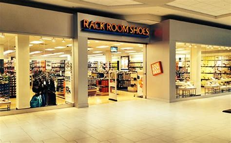 rack room shoes location shoe stores in topeka ks rack room shoes