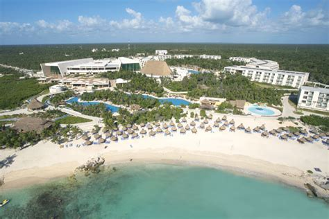 destination wedding packages all inclusive punta cana