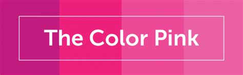 color psychology in marketing the complete guide free gorgeous 60 complementary color to pink design decoration