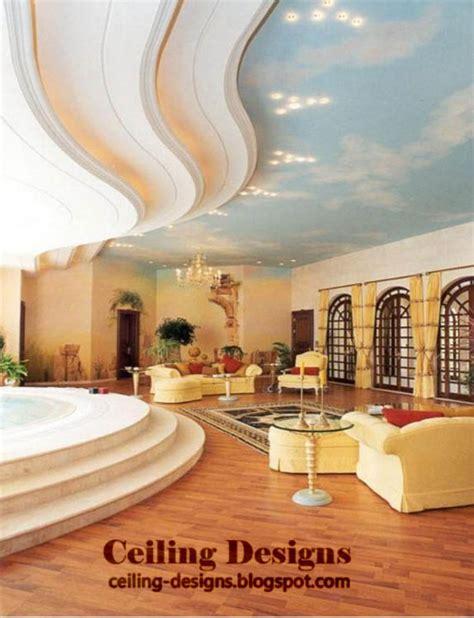 interior design 2014 top catalog of kitchen ceilings fall ceiling designs catalog modern diy art designs